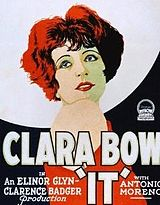 160px-It1927clarabow