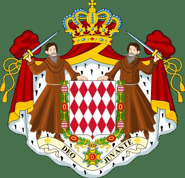 PrinceMonaco