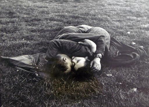 England, Ralph Morse, Life, Copyright 1955 Museum of Modern Art, New York