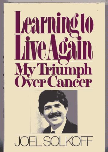 learning-to-live-again-triumph1