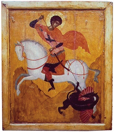 http://www.menil.org/collection/byzantine.php
