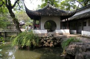Suzhou_Humble_Administrator's_Garden