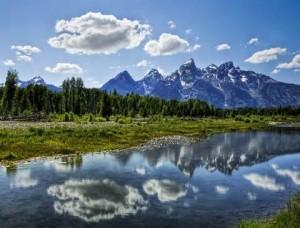 jackson_hole_Wyoming