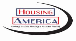 HousingaPrioritylogo