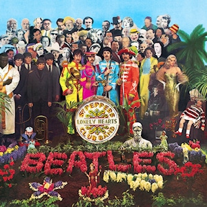 Sgt__Pepper's_Lonely_Hearts_Club_Band