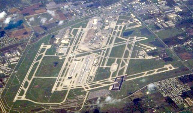 Detroit_Metropolitan_Wayne_County_Airport