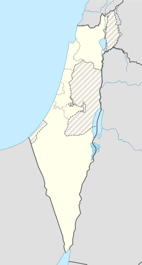 Israel_location_map_with_stripes