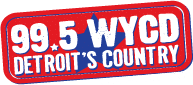 DETROIT'S Premier Country music station