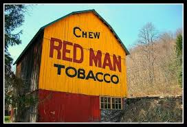 Man I love how Redman tastes   Honey I love your love the