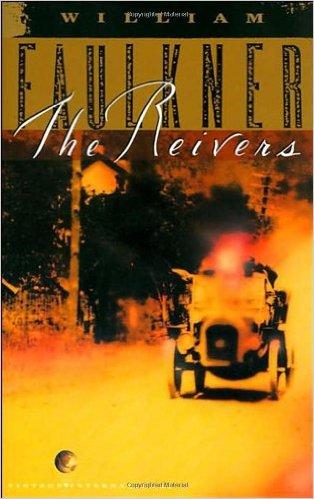 rievers