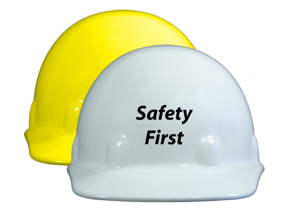 This posting is under construction. Put on your hardhat and exercise caution.