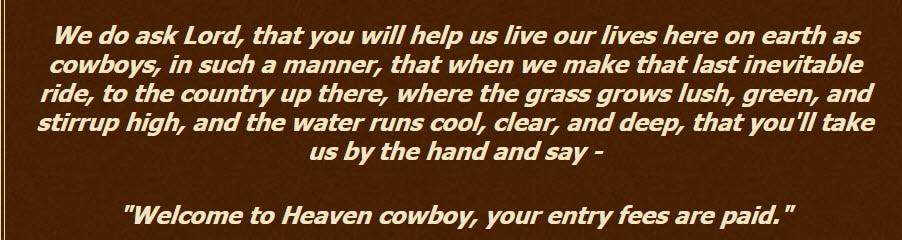 Cowboy_s_Prayer
