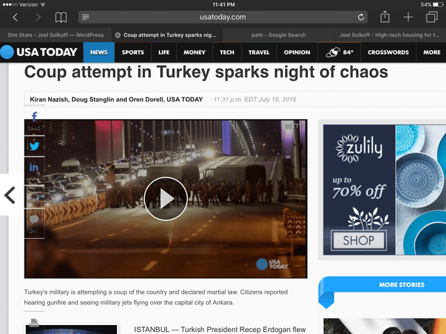 Shortly_before_11_pm_turkish_time_these_events_led_to_skyrocketing_gold_prices_in_chicago