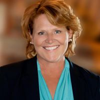 Senator Heidi Heitkamp's Facebook photograph. If I were a betting man, I would bet that Donald J. Trump will pick Senator Heitkamp for a cabinet position. Doing so would fulfill the transition team's desire to select a Democrat for the Trump cabinet. Since she is from North Dakota, Heitkamp's nomination would result in a vacancy. Probably, she would be replaced by a Republican--increasing a Republican majority in the Senate. Will it be Agriculture or Energy? I would not bet on either as a certainty.