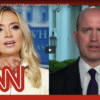 CNN screenshot